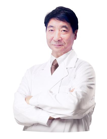 北京癫痫专家来黔 一对一面对面亲诊现场答疑