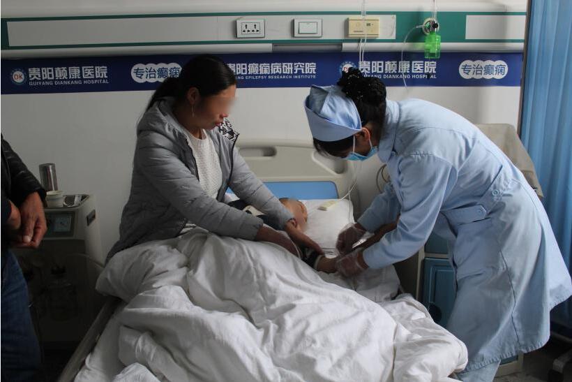 外伤的癫痫病的治疗的方法 如何预防癫痫病